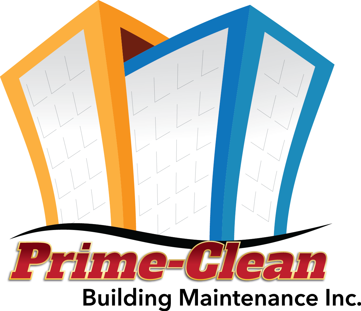 Office and Buislding Maintenance / cleaning and janitorial / www.primecleantx.com